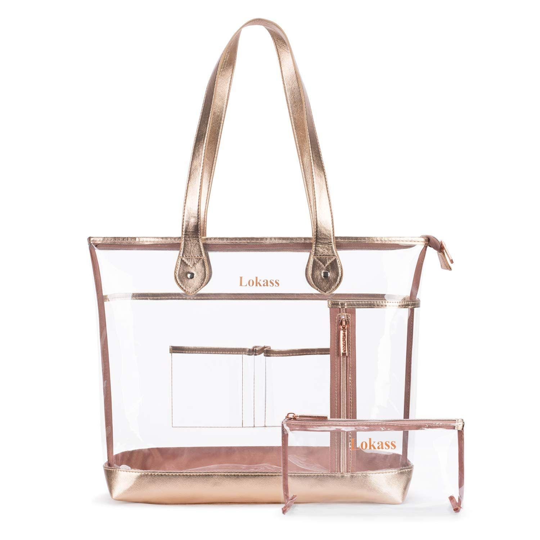 Women 15.6 Inch Laptop Tote Bag Notebook Shoulder Bag Portable Tote Bag