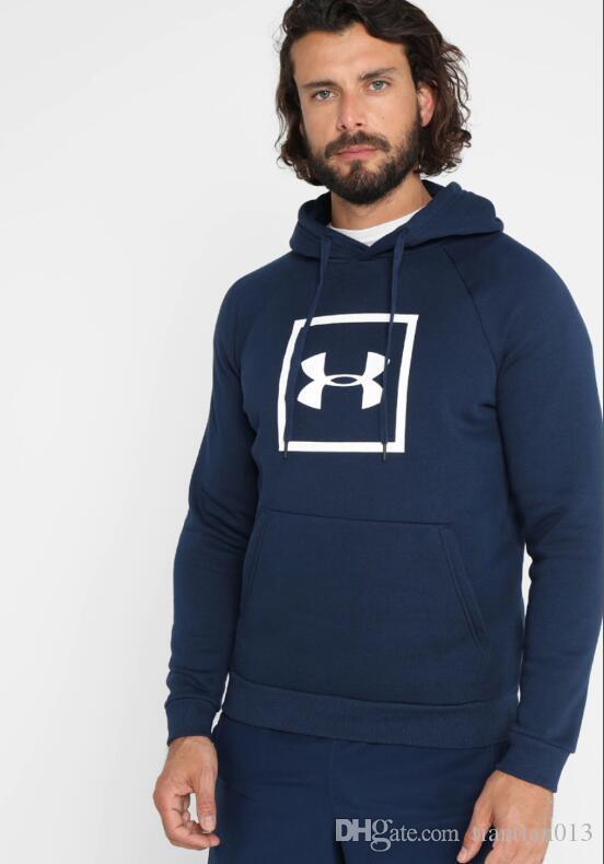 Impresión para hombre del diseño del suéter con capucha hombres de moda de mujer de marca de lujo del suéter con capucha Tops con capucha tamaño S-XXL