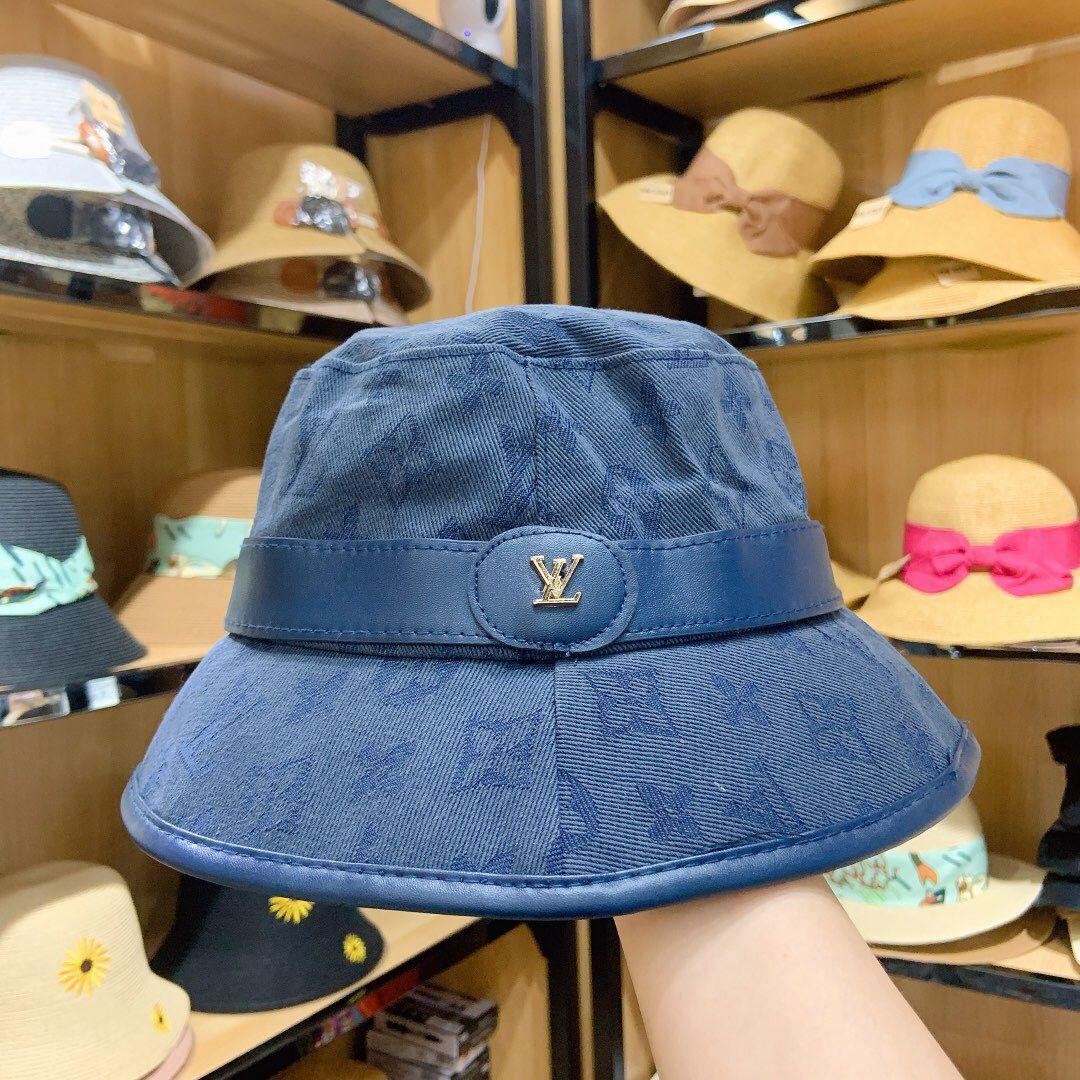 20ss Designercaps economico Caps vendita calda Brandcaps Uomini Donne Cotone Vintage Casual BrandCaps Esercizio Outdoor Sports Trucker cappelli 20022038Y