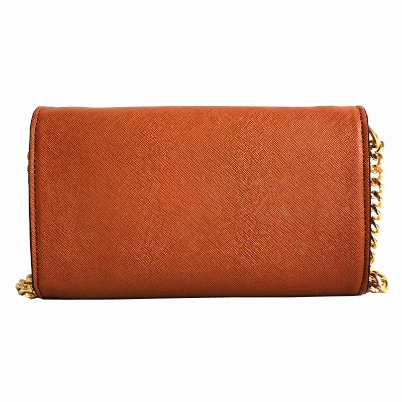 أحدث المرأة الكتف جلدية محفظة الهاتف حقيبة حالة أنثى متعددة الوظائف عملة تغير جواز السفر المحفظة بطاقة حامل الفاصل للبنات T200102 # 953