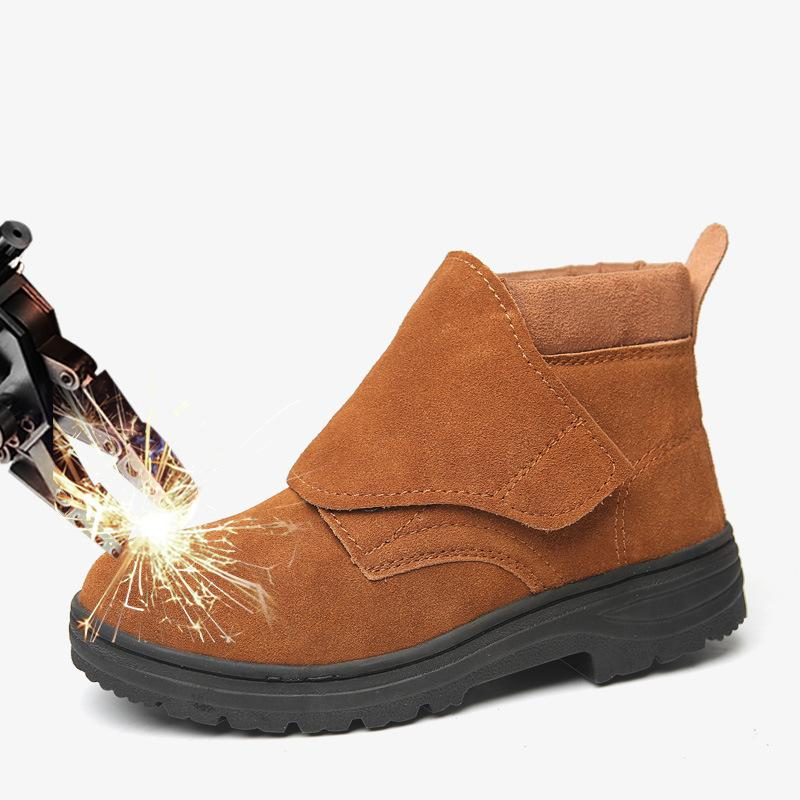 welding boots for sale