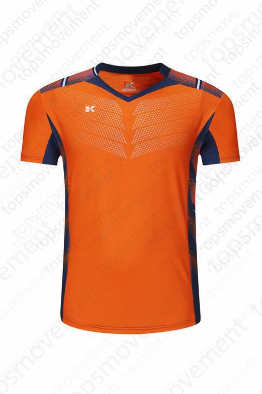 Lastest Homens Football Jerseys Hot Sale Outdoor Vestuário Football Wear Alta Qualidade 2020 007443131
