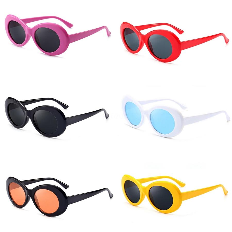 Classic Style Men' S Mad Man Hiphop Sunglasee Outdoor Sport Sun Glass Sunglass Google Glasses Mix Color! #88961