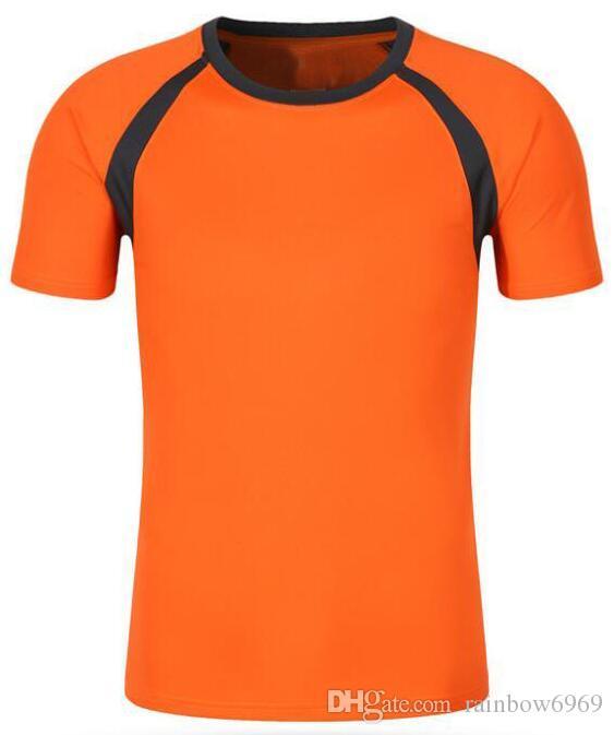 702 мужская облегающая фитнес-бело-серая одежда беговая спортивная одежда с короткими рукавами стрейч быстросохнущая одежда футболка