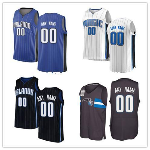 Cheap Custom basketball Jersey customize Any number any name Stitched Personalized Blue Black White Mens Youth Women T-shirt vest Jerseys