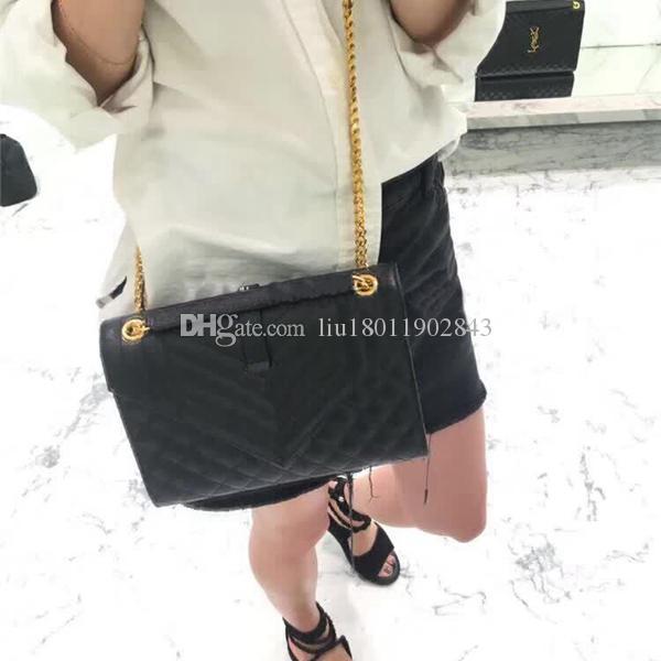 New style hot seller, 1842 square bag, famous designer handbag, 24cm goat leather rhomb style women's bag, high quality single shoulder bag
