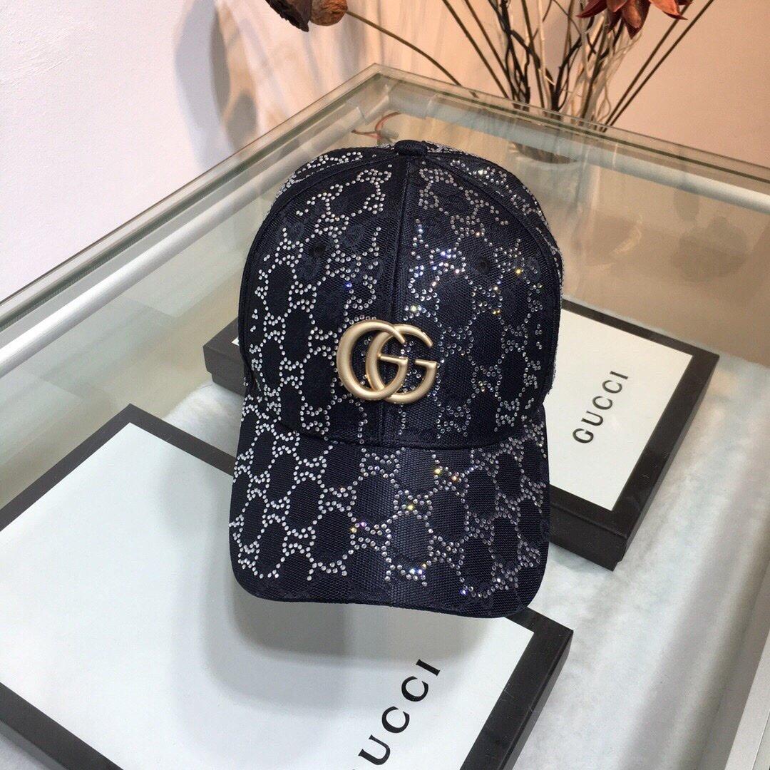 Femme Peintre Automne Fashion populaire épissage maille de favori Le nouveau Hat annonce