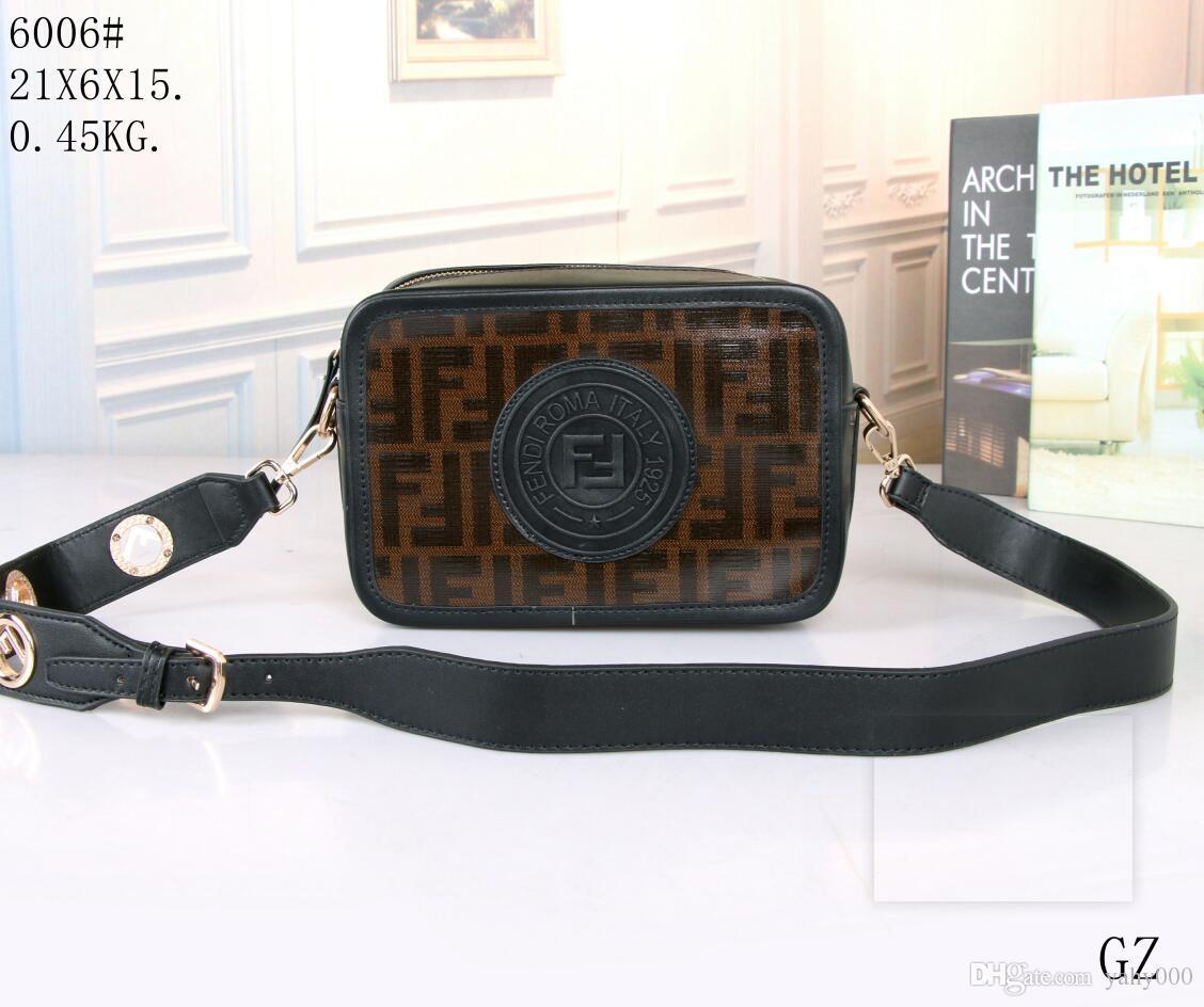 2020 yeni yüksek kaliteli yetişkin butik 1: 1 package090831 # wallet996purse designerbag 66designer handbag00female çanta moda kadın bag50901015