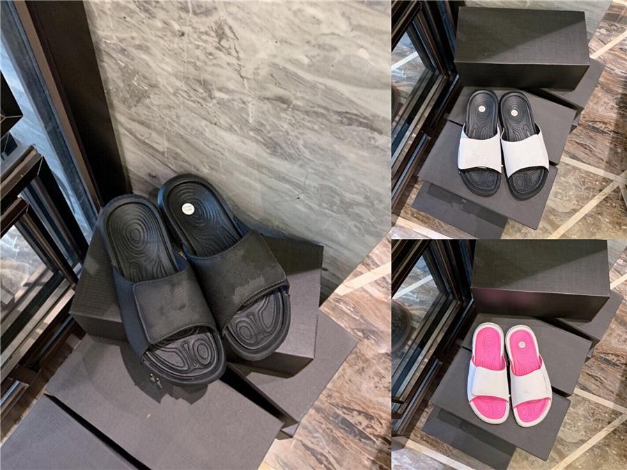 Europäische Kristallquer schmalbandigen Gladiator Slipper Frauen Lace Up Silber Schuh-Frauen-Thin Super High Heels Sandalen Mujer 2020 # 994