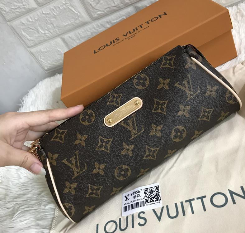 Letter printUnderarm bag 2020 purse passport mobile phone compact wild designer classic daily casual slanting popular envelope bag