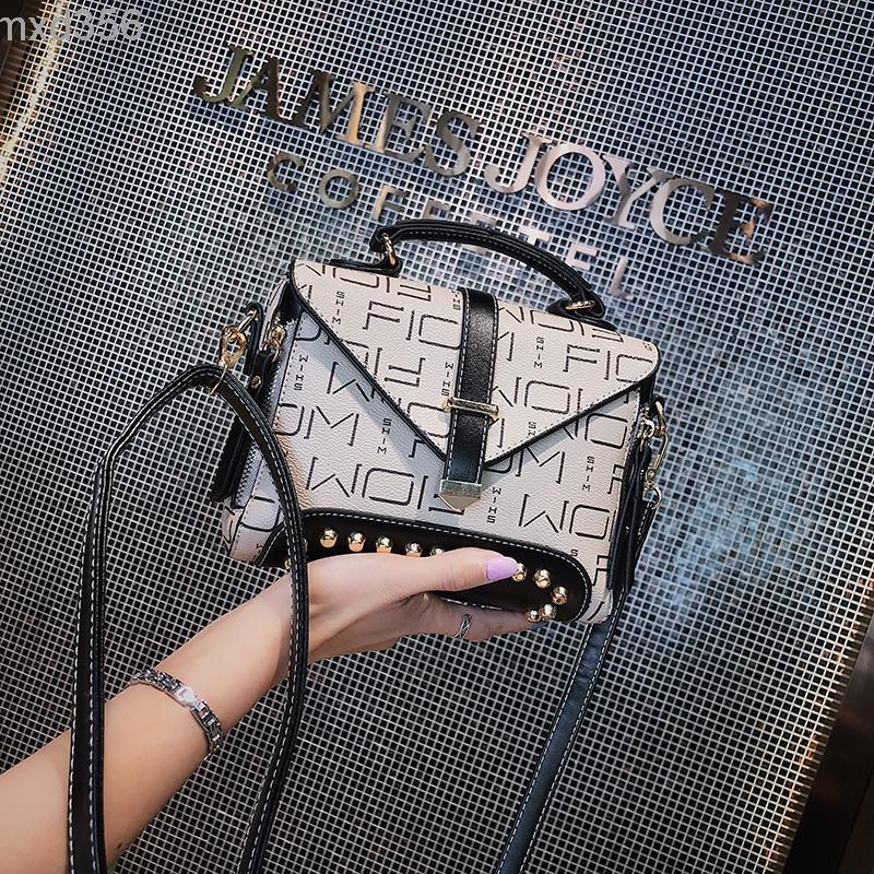 DB1U Korean version Fashion Bags Shoulder Bags Cross Body women and female totes high quality flap messenger bags free fast shipping