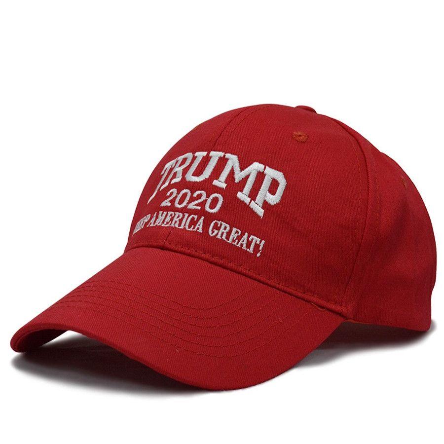 Дональд Трамп Red Cap Повседневного Hip Hop Caps Napback Caps Монтажн вышивка Белой Марка Америка Большой Снова Snapbacks Gnulm # 537