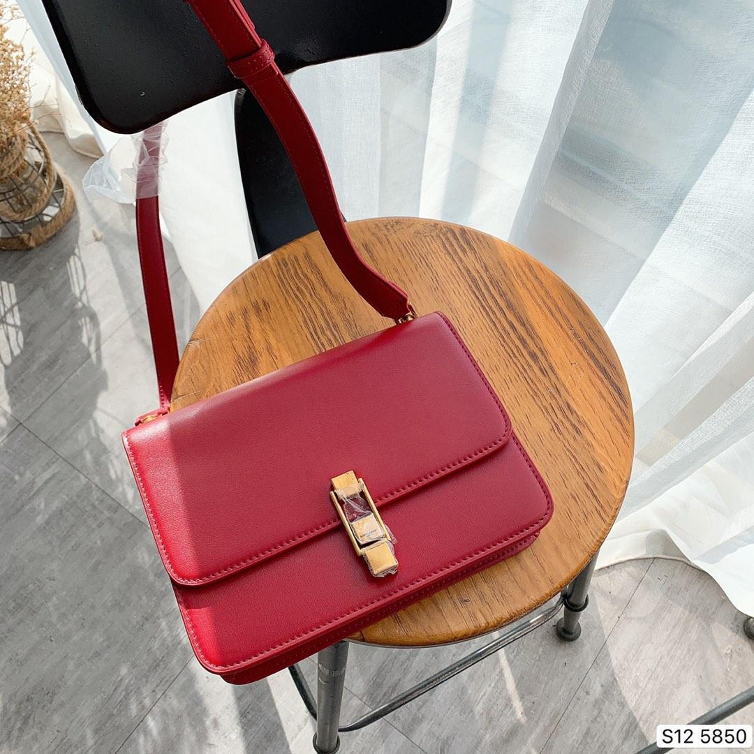 Ombro amor 002 Hot Selling Mulheres Handbag Design Mulheres Original Bag requintado e de alta qualidade Moda Bag SDX0023