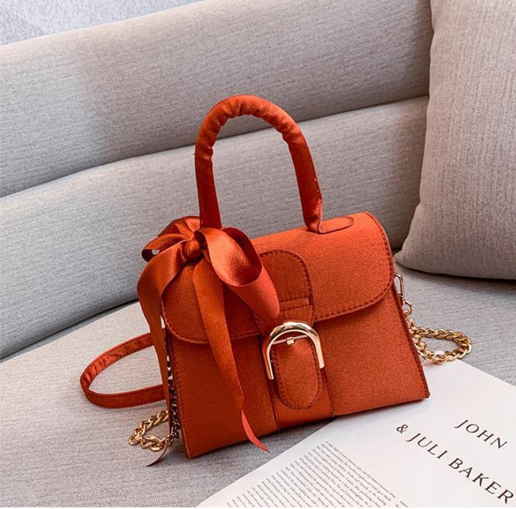 Nova estilista Bolsa Mulheres Bolsa Mensageiro de luxo bolsas clássicas mulheres Bolsas famosas bolsa Totes Bolsa # u6f3