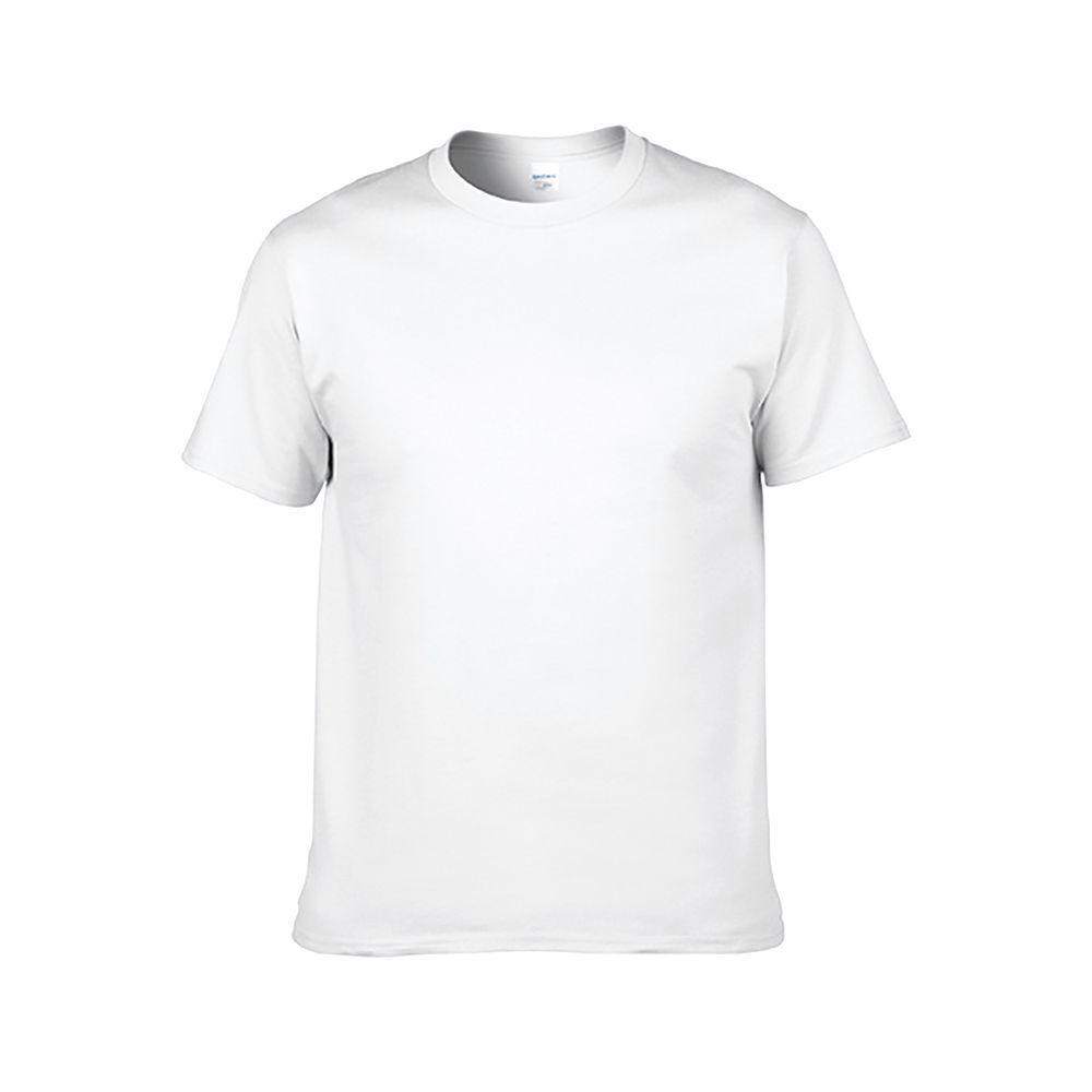 Dancing Mad Final Fantasy 6 Kefka Palazzo Heavy Metal Tee King Diamond T Shirt Video Game Shirt Retro Graphic Game Shirts Print Funny T
