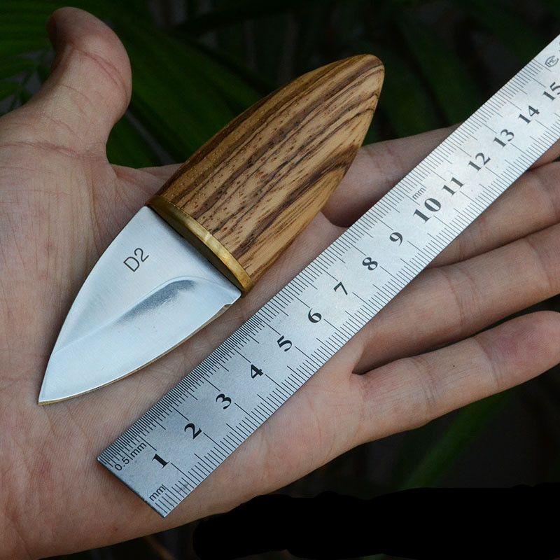 야외 도구 나이프 TACTICAL HUNTING KNIVES 고정 블레이드 컴비네이션 SURVIVAL KNIFE 컬렉션 / 선물 / 낚시