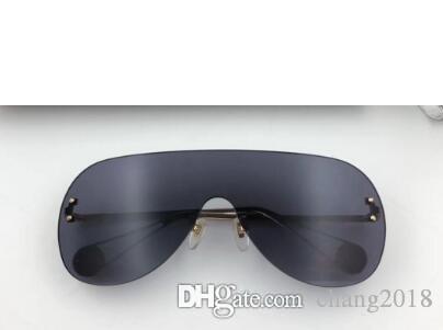 2019 мода женщин мужские дизайнерские солнцезащитные очки горячие продажи высокого качества классический бренд дизайнер солнцезащитные очки для женщины мужчина gmlsgccc189
