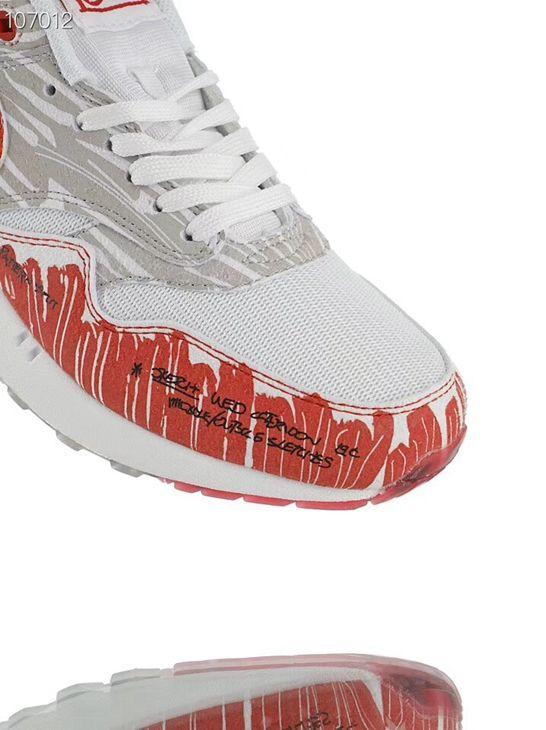 nike air max 1 sketch to shelf bianca red