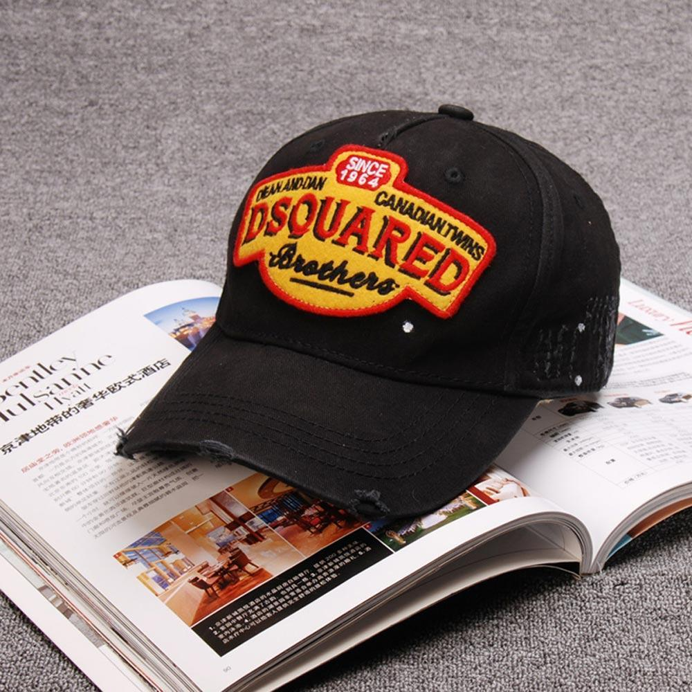 Meilleures vente Designer casquettes de baseball chapeau icône broderie chapeau hommes de luxe hommes chapeau Golf réglable chapeau de Snapback 0000a6e1 #