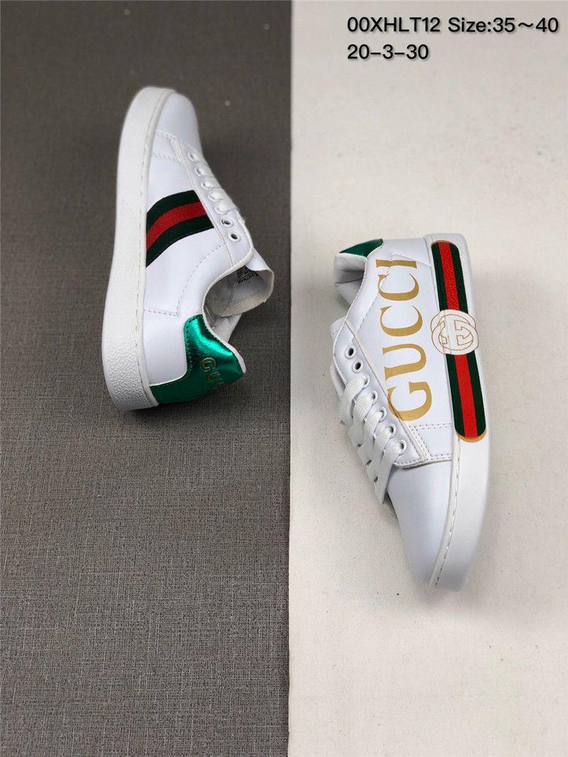 Новая вышивка маленькая пчелка маленькие белые туфли для наружного комфорта женская Повседневная обувь плоские кроссовки мужские Zapatos обувь для ходьбы