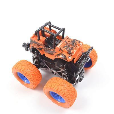 دييكاست نموذج الأطفال سيارات الأطفال محاكاة سيارة لعب الأطفال للاهتمام بارد بالقصور الذاتي 4WD SUV ألعاب 2020 نماذج جديدة الطفولة لعبة الأساسية