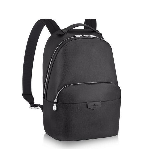 Mochila Anton b M34403 Men Backpack Shoulder Bags Totes Bolsas Top Alças Corpo Cruz Messenger Bags