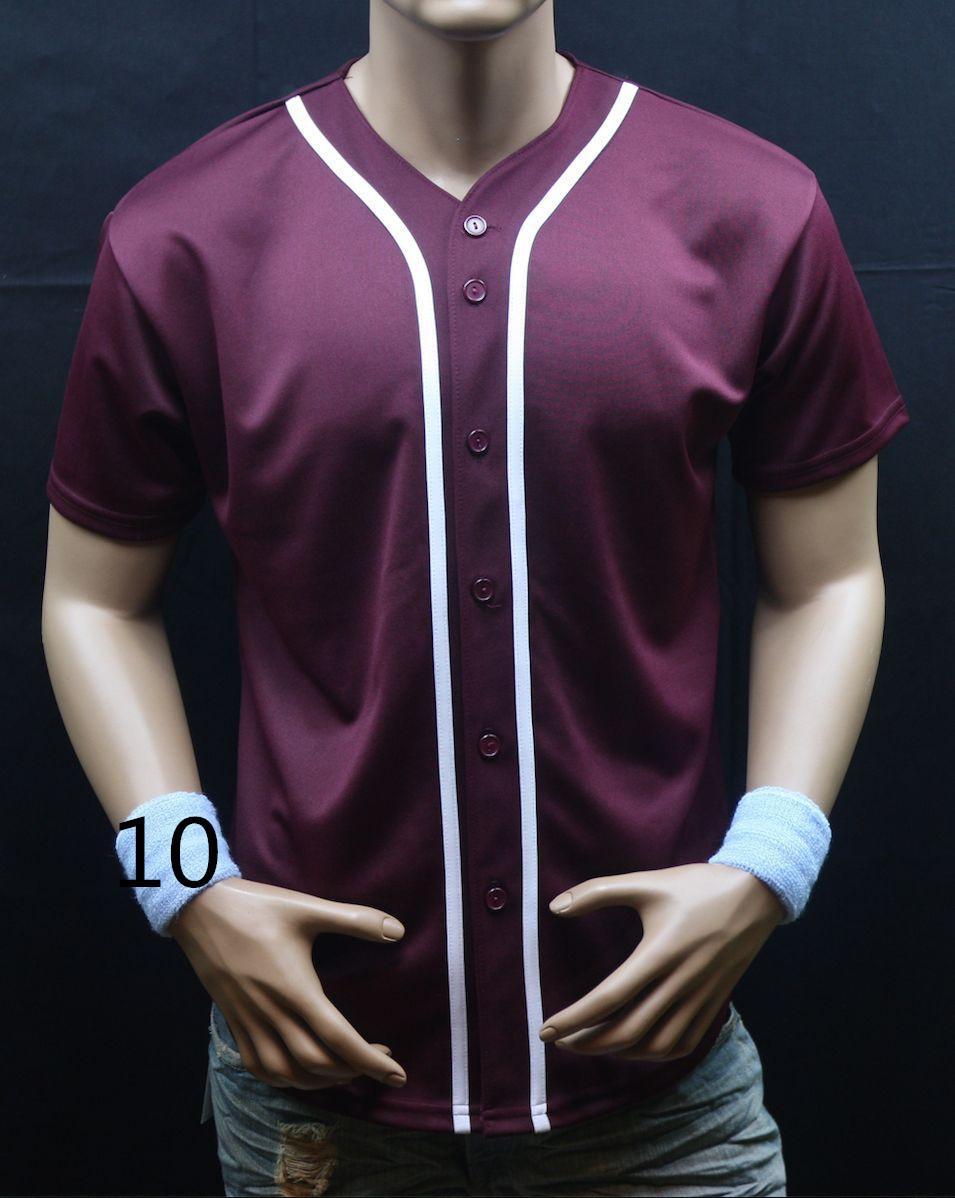 iNew tamanho de 2020 homens S-XXXL melhor qualidade bordado Jersey frete grátis 100% Stitched02