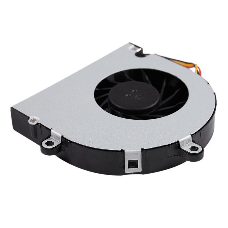 Hot 3C-Nouveau Acer Aspire 5333 5733 5742 5733Z 5742G 5742Z 5742ZG Cpu ventilateur de refroidissement