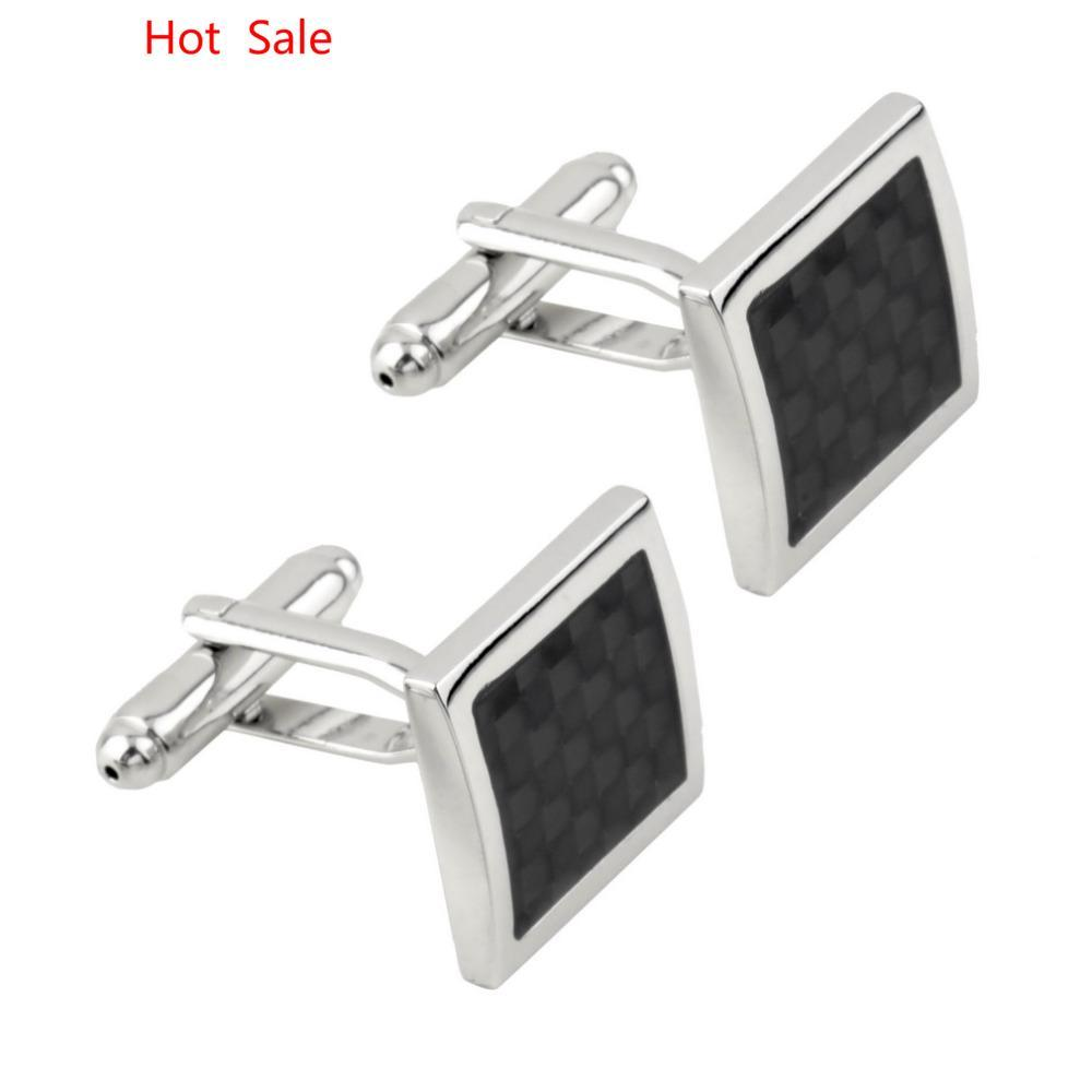 14mm x 24mm Solid 925 Sterling Silver with 18K Plating Cross Pendant Charm