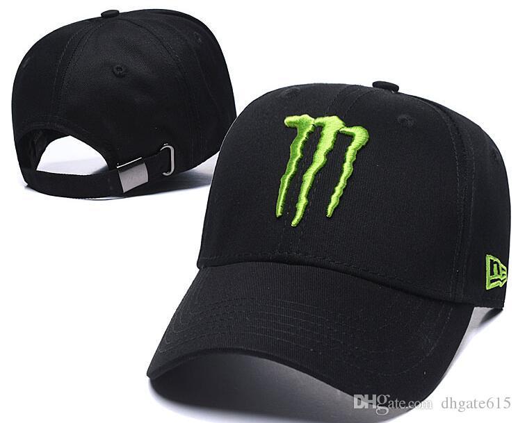 العلامات التجارية الفاخرة 2020 في فصل الشتاء الرجال OGO النساء سنببك عارضة الهيب هوب بوم بوم القلنسوة الكرة القبعات في الهواء الطلق 00