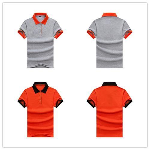 MELHOR T-shirt manga nova Curto respirável de secagem rápida camisola dse-se25