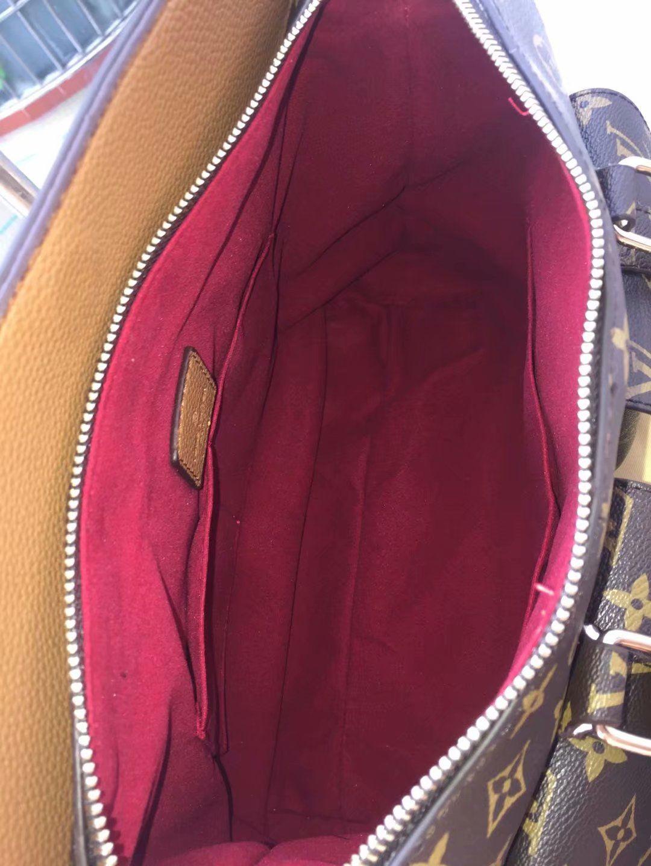Бесплатная кожаная женская сумка PU Duffel путешествия готов к концу Crossbody высококачественная мода фондовая сумка ретро магазинные сумки Iksdx