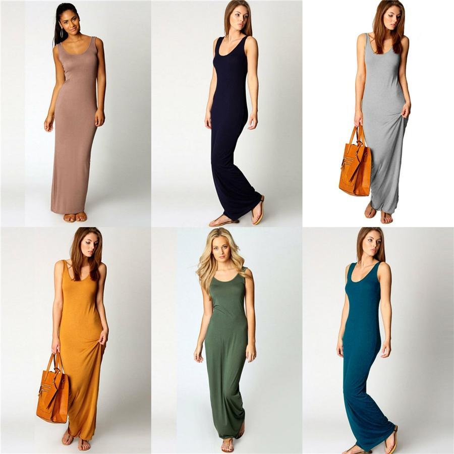 Up Figure Dress Summer Crew Neck Plus Size Dress Peplum Casual Pencil Skirt With Zipper Multicolor Optional Got #909