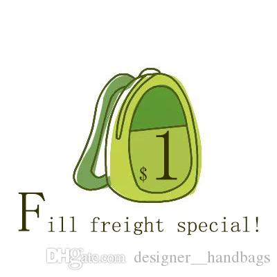 Shopping Bags Handbags Make Up difference Fill The Freight From $1 Buy Bag Not To Click This Link