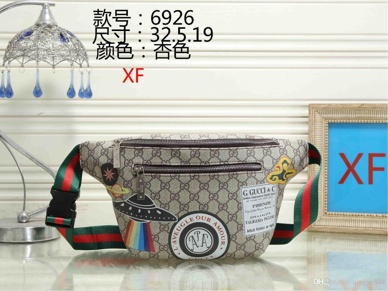 2020 Womens shoulder bag carefully made with a slanted shoulder chain of white-collar ladies must use fashionable caviar L000