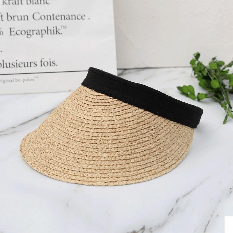 Клавдий одежда Солнцезащитный бейсбол Лафит шляпа бейсболка женщин в 2020 прохладный солнцезащитный крем крышка