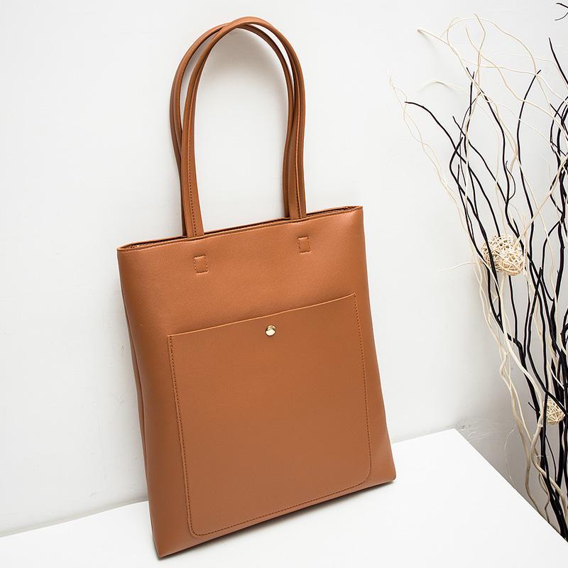 LANZHIXIN мешок плеча женщин Женская сумки из мягкой кожи высокого качества Bucket женской сумки Женских сумок