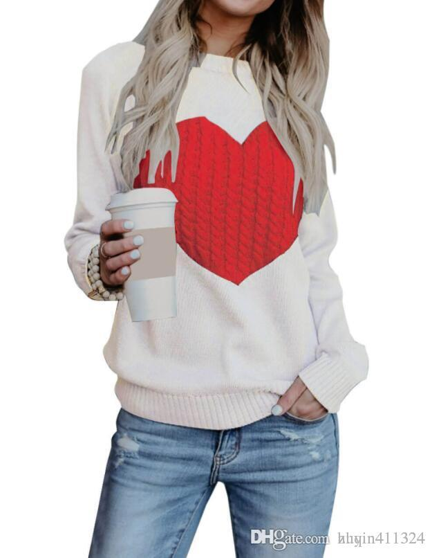 Large size high collar round neck loose sweater size 2XS-4XL multiple color printed baseball uniforms couple tops
