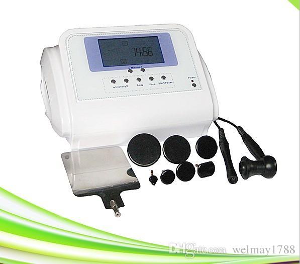 7 голов спа рф монополярное удаление целлюлита для похудения корея уход за кожей монополярный радиочастотный аппарат