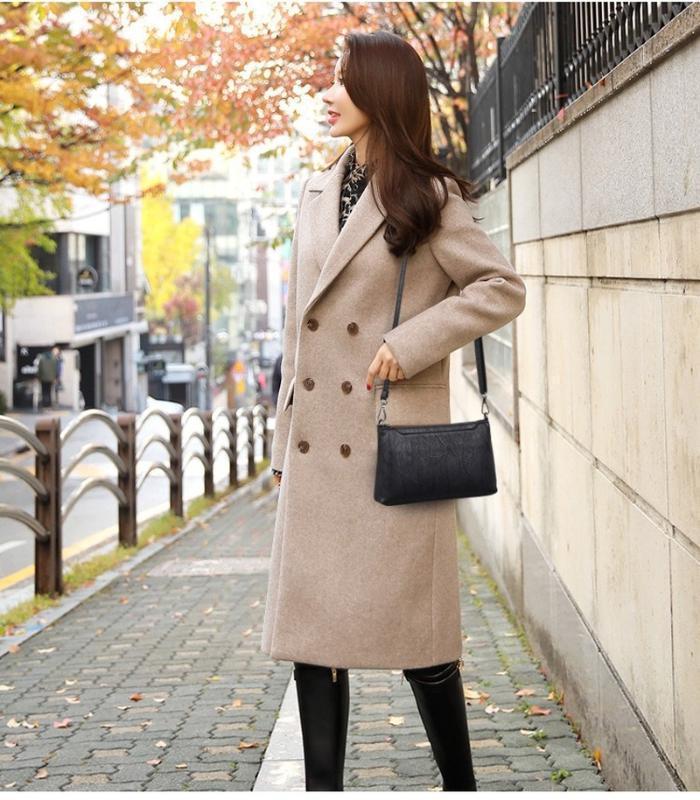 Мини-сумка женская 2020 Новые дамы моды плеча мешок муфты посыльного сумки Малый квадрат
