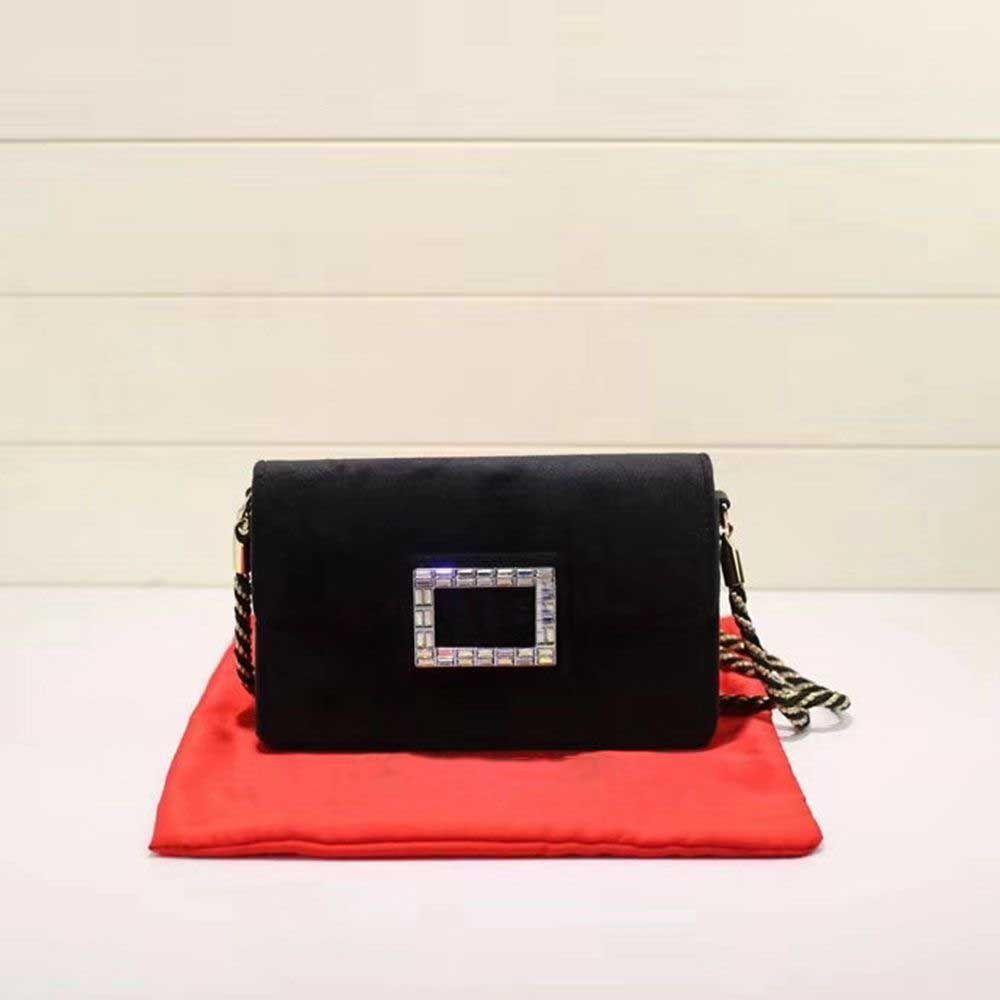 clássico designer de crossbody luxo sacos de marca de moda das mulheres de luxo designer sacos bolsas de luxo bolsas mulheres do desenhista do saco da bolsa