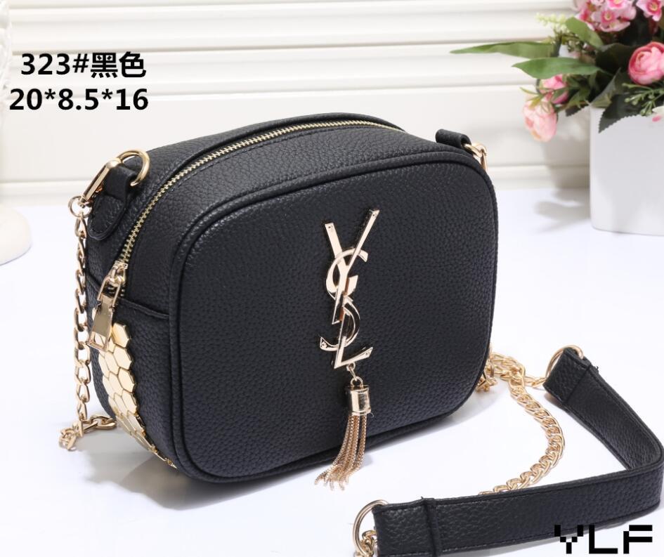 bolsos de la marca de calidad superior embragues de las n bolsos bolsas de las mujeres bolso bolsos designe de la marca de bolsos crossbody E116