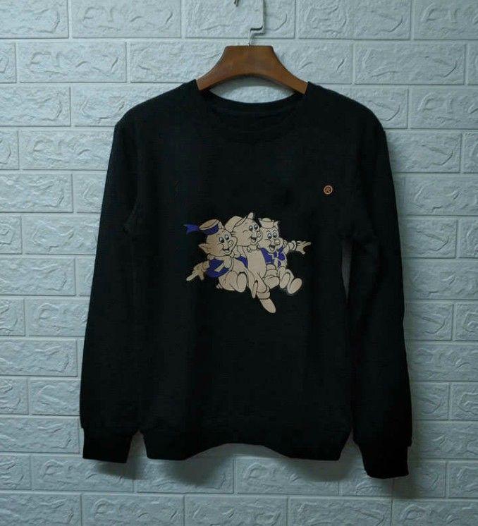 Autunno Mens Felpe Designer con la lettera Inverno Uomo Donna Marca magliette felpate di lusso casuali T-Shirts Uomo Abbigliamento S-2XL