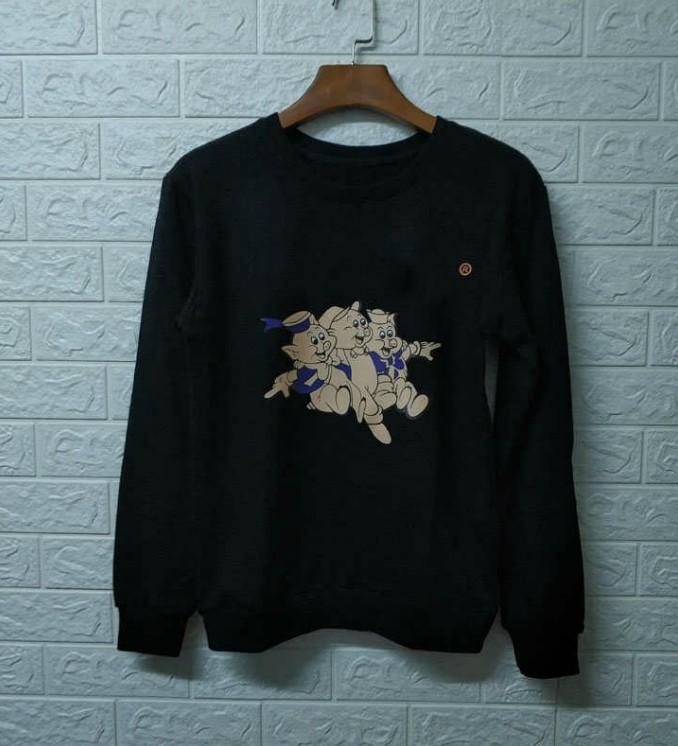 Homens Outono Hoodies designer com Carta de Inverno Mulher Mens Marca hoodies camisolas Casual Luxo Tops Vestuário S-2XL