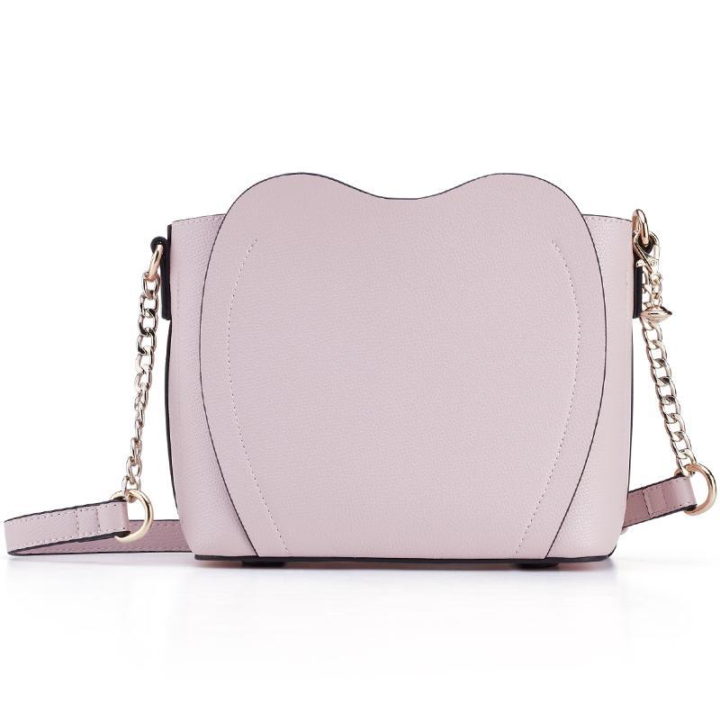 Monalisa Китай производитель тотализатор сумка из натуральной кожи сумка повелительницы 6 штук комплект сумки