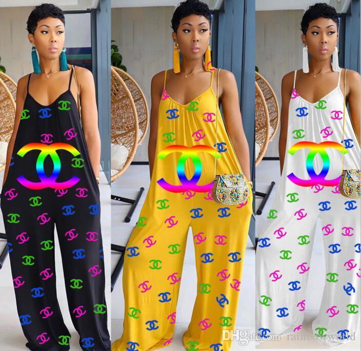 F أزياء المدرج الصيف النساء اللباس كم قصير رائع كريستال رسالة الديكور مطبوعة ميدي Elegat اللباس