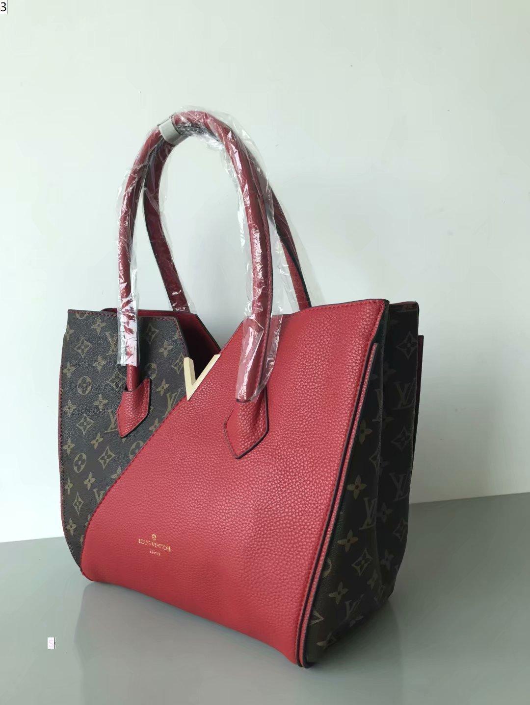 calidad de los diseñadores del bolso de hombro bolso de marca luxurys bolso de la mujer impresión de moda de la cadena del teléfono del bolso monedero envío libre T1GO 8SW7 ABBS