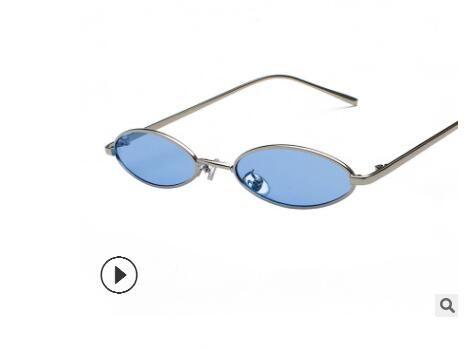 Altos óculos de sol homem design s homens vintage óculos populares estilo óculos de sol qualidade homens steampunk quadro óculos polarizados ouro itphb