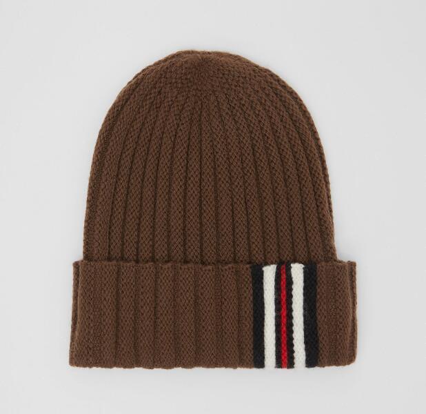 nouveau coton rayé tricot laine côtes décoratif hommes chapeau de bijoux haut de gamme design de mode chapeau et les femmes tendance des casual gift04ba #