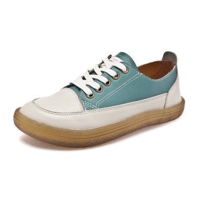 2020 Plain Color Chaussures Casual Femmes Teen Fashion rue Tenues 50% Hommes Ulzzang Printemps Chaussures Plimsolls Adolescent Automne Chaussures de toile